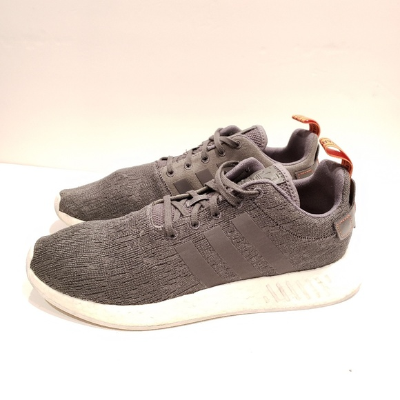 new products 0cf38 362a1 adidas Originals NMD R2 - Men's size 12